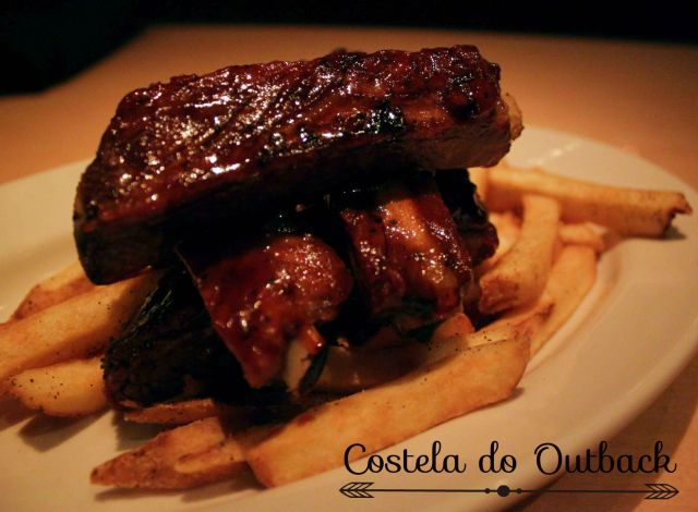 costelinha-outback