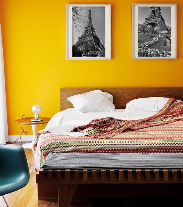 amarelo11