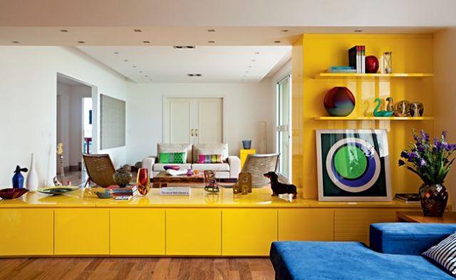 amarelo4