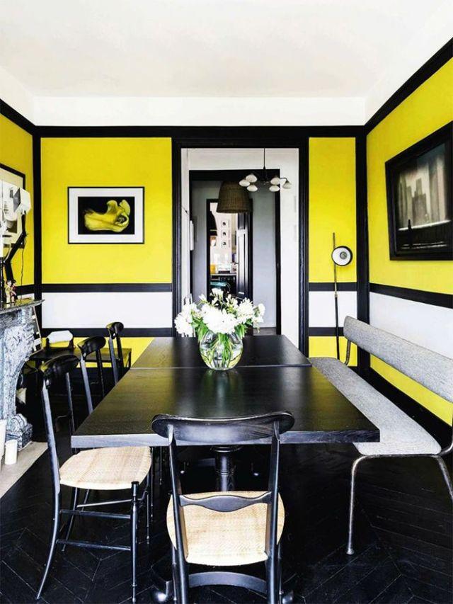 amarelo5
