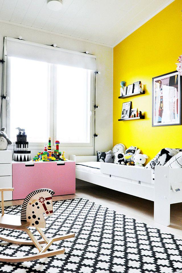 amarelo8