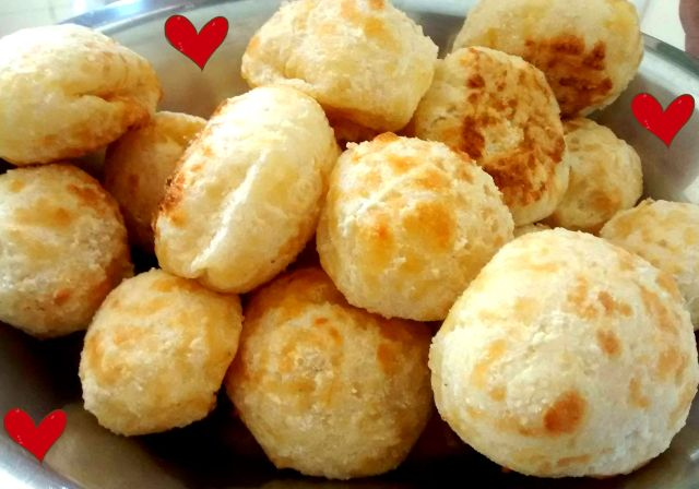 paodequeijo2
