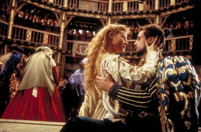 shakespeare-in-love2