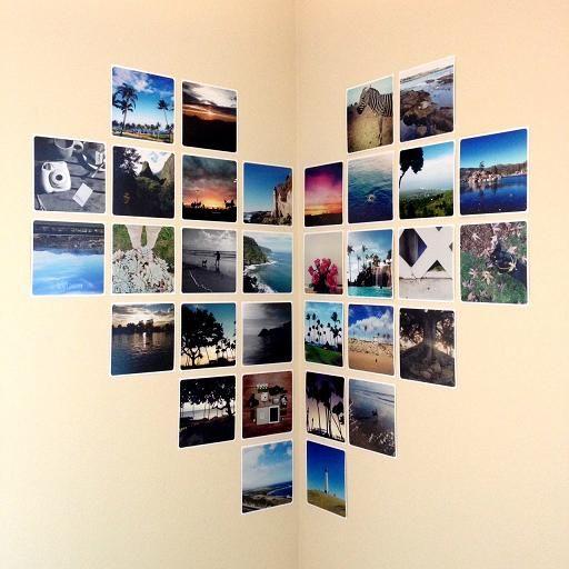 fotos5