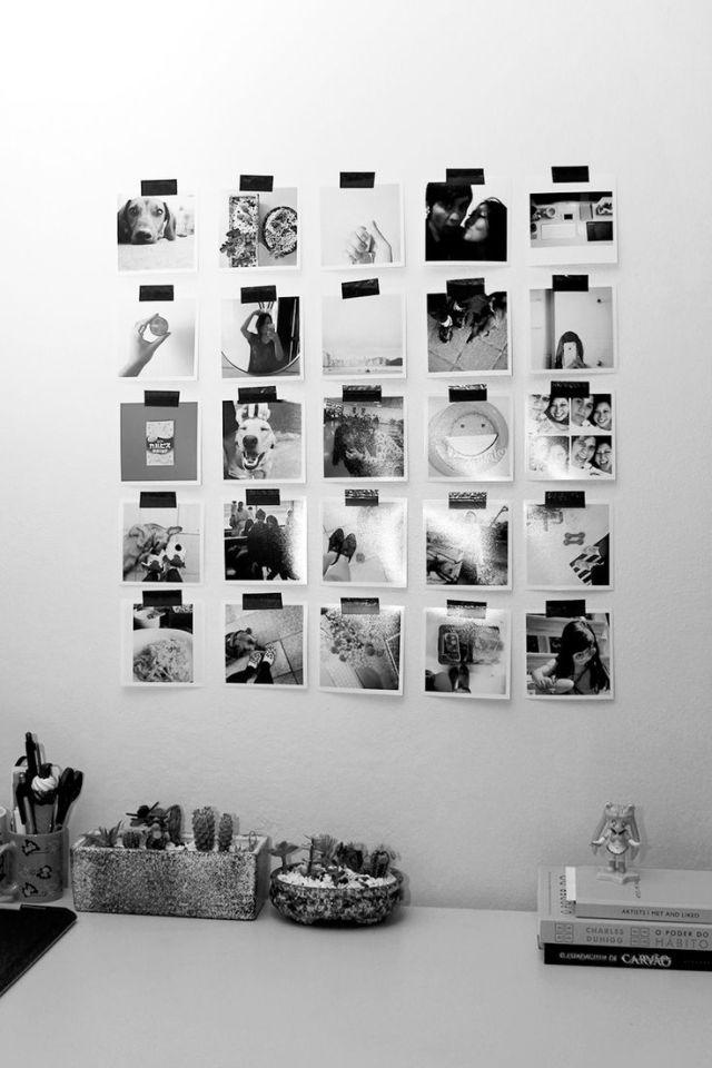 fotos8