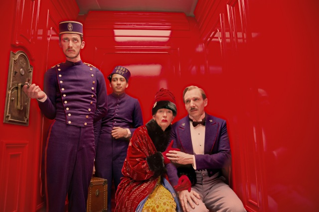 20140427-wes-anderson