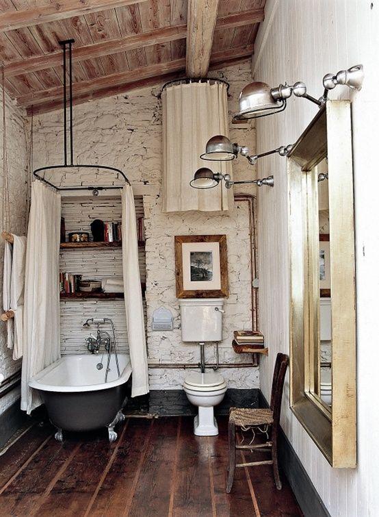 banheiro-retro-1