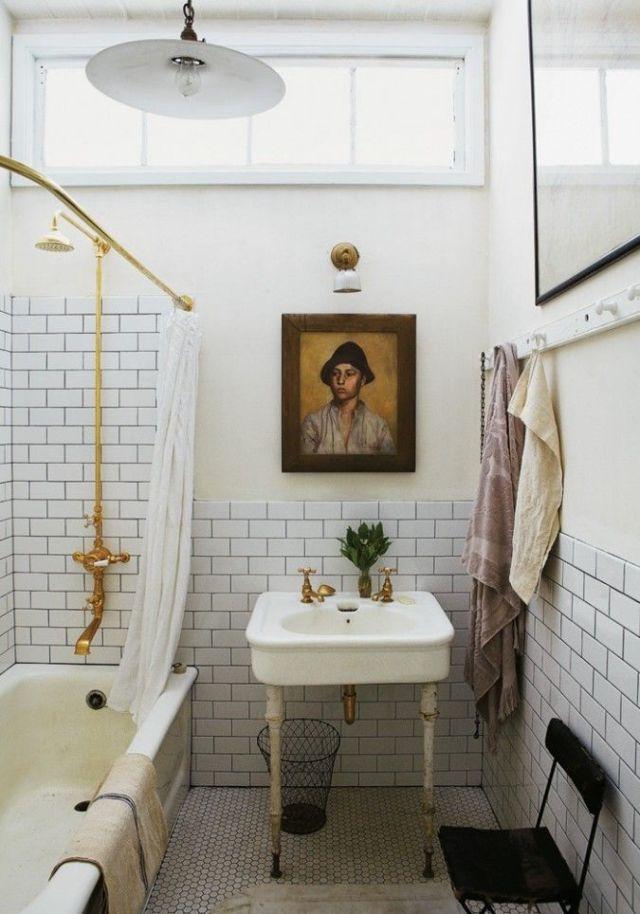 banheiro-retro-4
