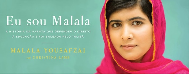 Banner_Eu_Sou_Malala
