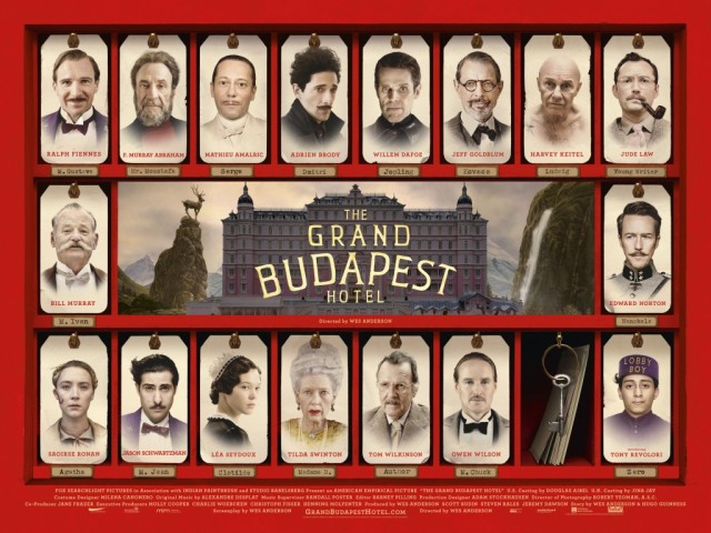 cast_budapest_hotel