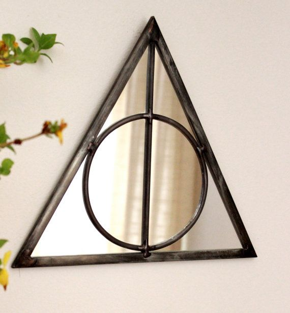 harry-potter-decor-4