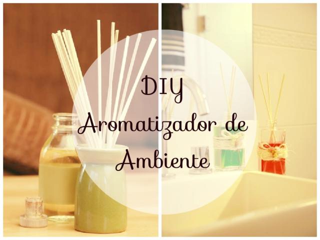 aromatizador-ambiente