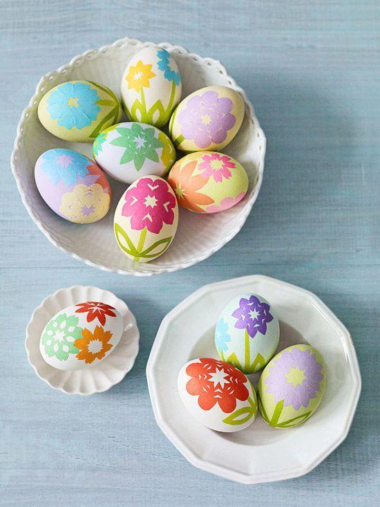 decoração-ovo-10