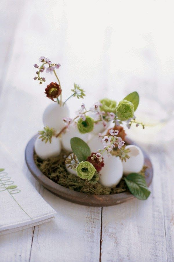 decoração-ovo-2