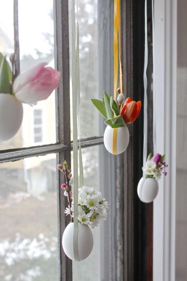 decoração-ovo-4
