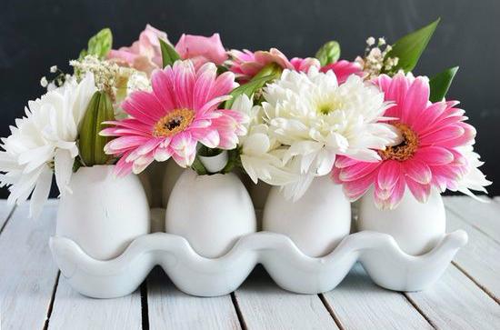 decoração-ovo-6