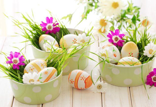 decoração-ovo-7