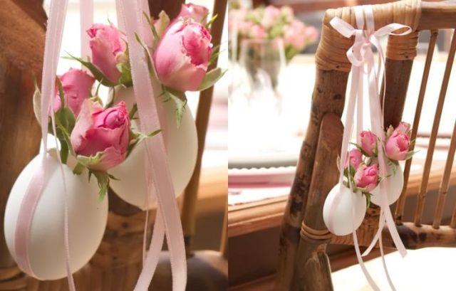 decoração-ovo-9