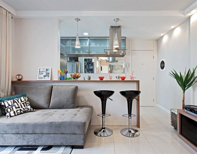 dicas-decoração-ambientes-pequenos-2