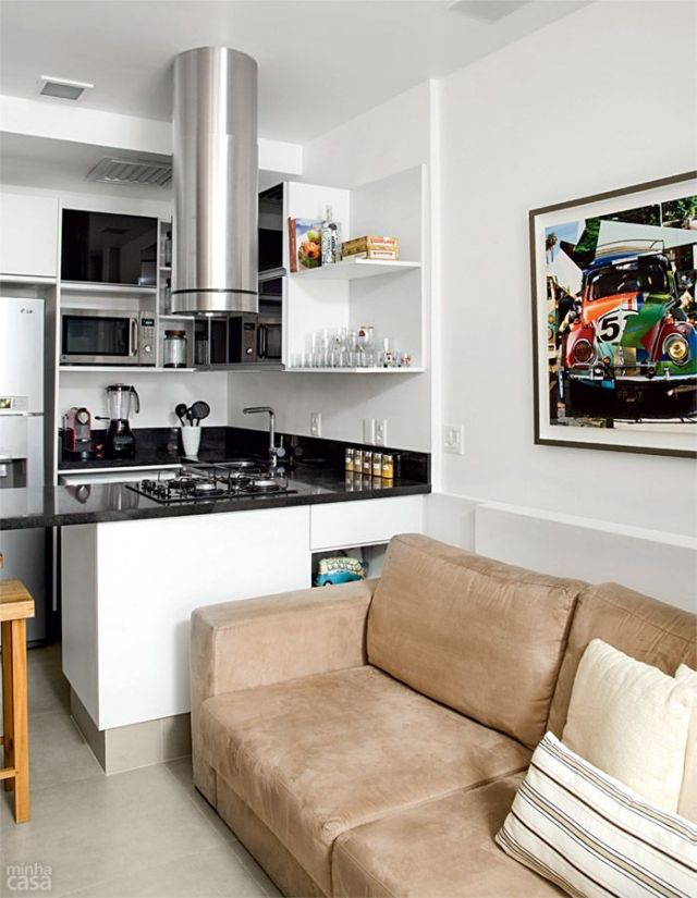 dicas-decoração-ambientes-pequenos-4