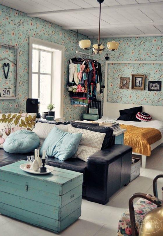 dicas-decoração-ambientes-pequenos-6