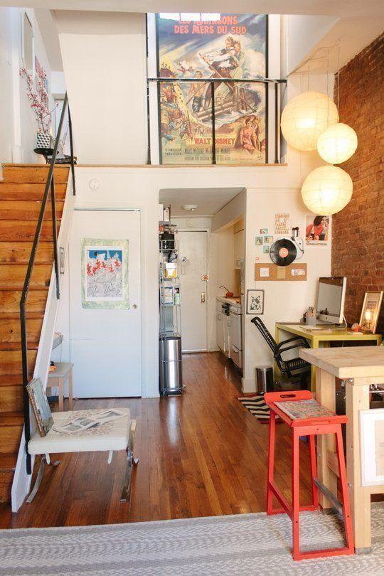 dicas-decoração-ambientes-pequenos-7