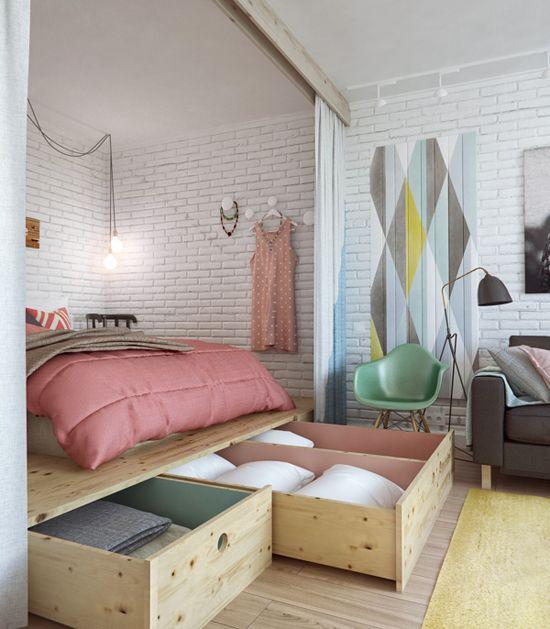 dicas-decoração-ambientes-pequenos-8