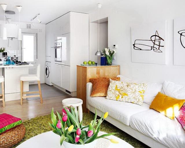 dicas-decoração-ambientes-pequenos-9