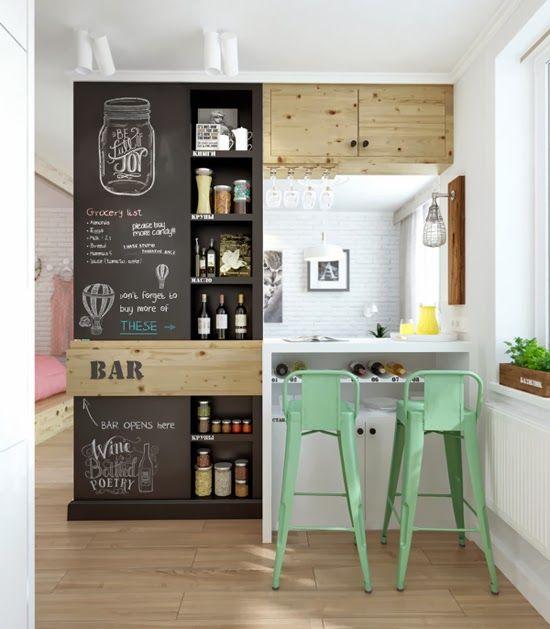 dicas-decoração-ambientes-pequenos