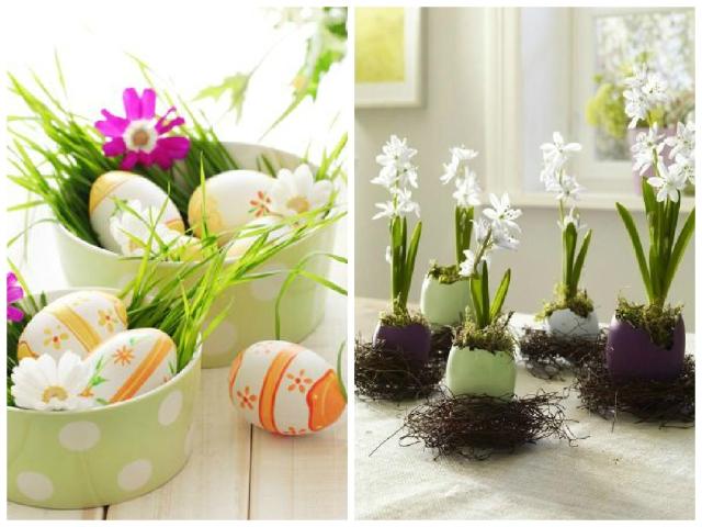 montagem-decoração-ovo-3