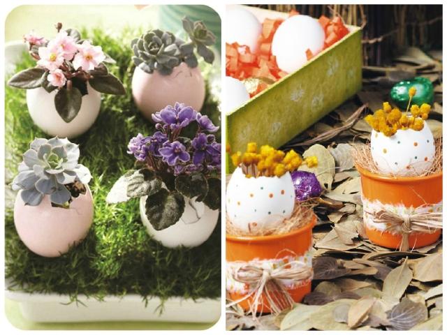 montagem-decoração-ovo
