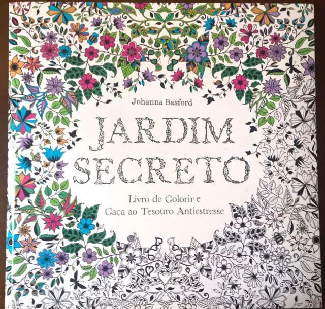 livro-para-colorir-jardim-secreto-1