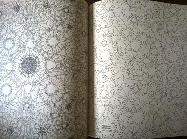 livro-para-colorir-jardim-secreto-3