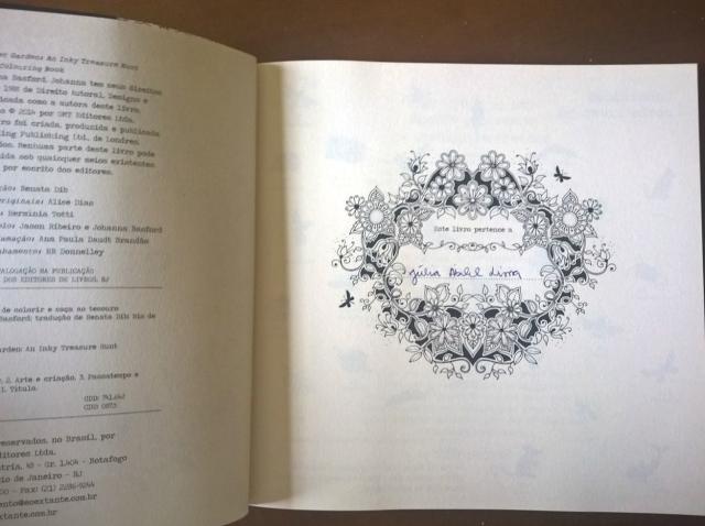 livro-para-colorir-jardim-secreto-4