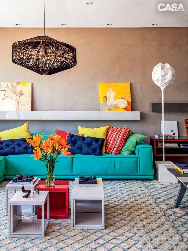sofa-colorido-1