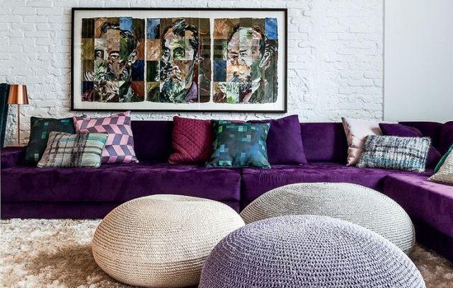 sofa-colorido-4