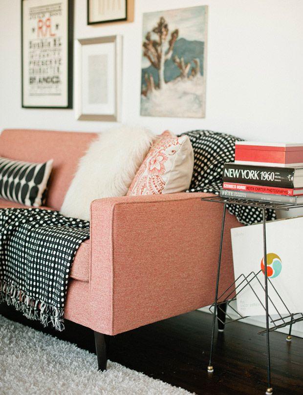 sofa-colorido-7
