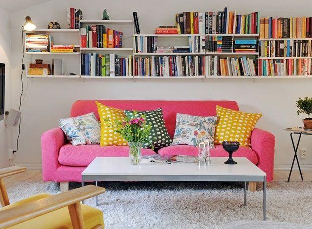 sofa-colorido-8
