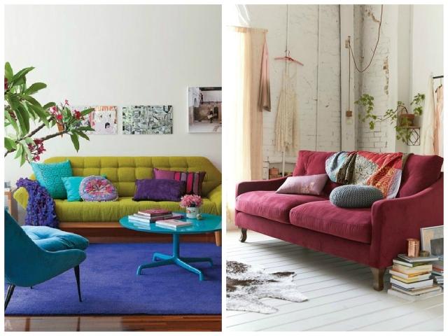 sofa-colorido-montagem-2