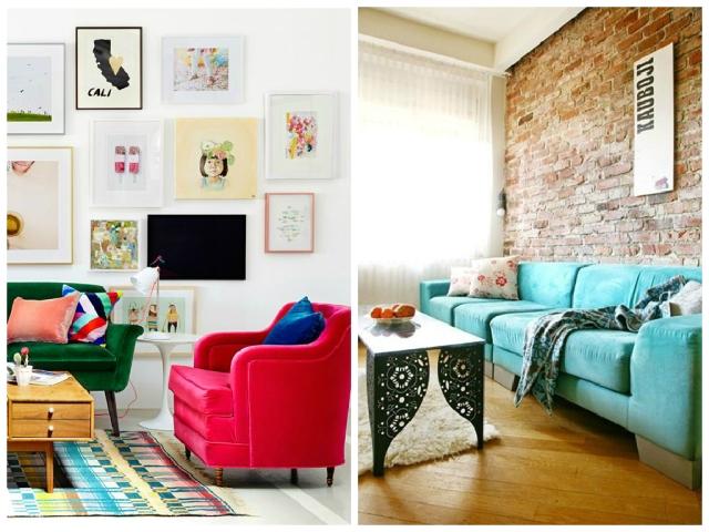 sofa-colorido-montagem