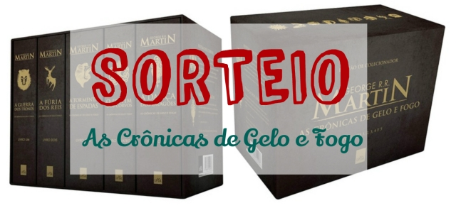 sorteio-box-as-cronicas-de-gelo-e-fogo