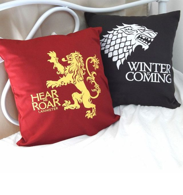 decoracao-game-of-thrones-7