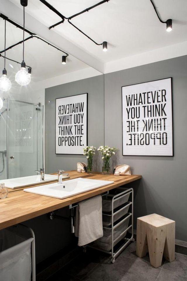 dica-decoração-de-banheiro-10