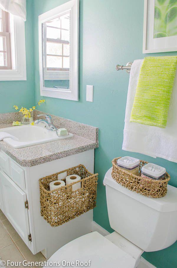dica-decoração-de-banheiro-13