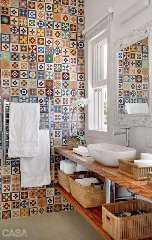 dica-decoração-de-banheiro-14