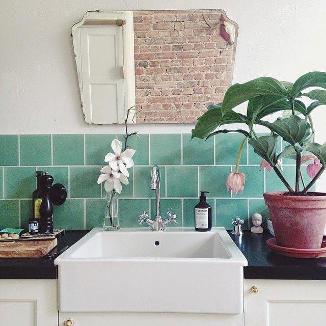 dica-decoração-de-banheiro-2