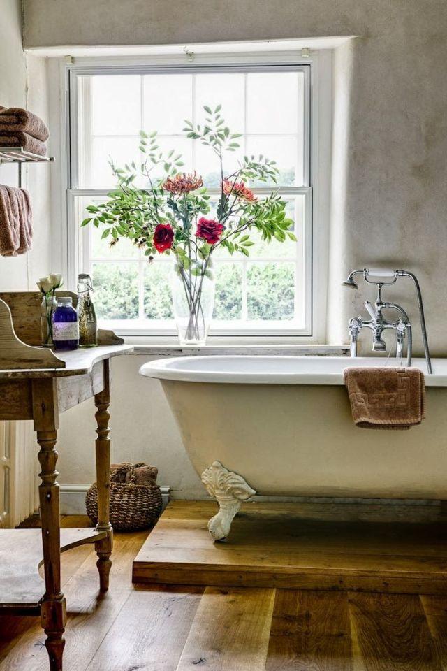 dica-decoração-de-banheiro-3
