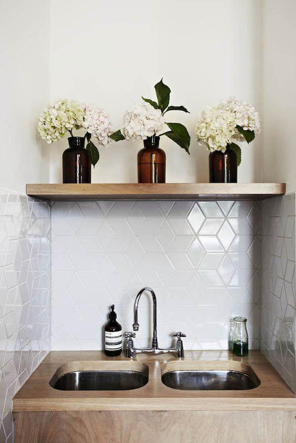 dica-decoração-de-banheiro-4