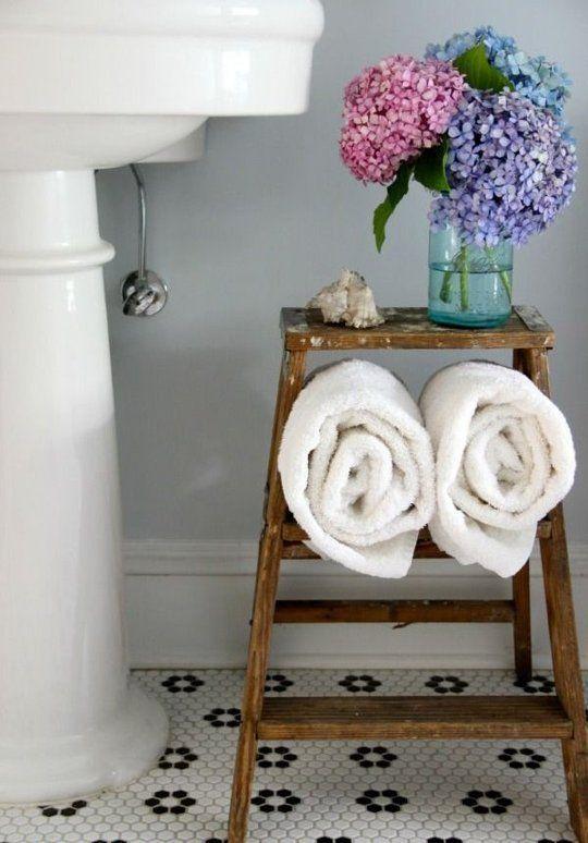 dica-decoração-de-banheiro-5