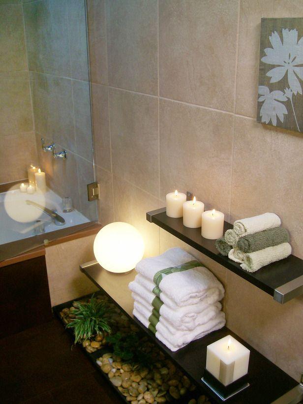 dica-decoração-de-banheiro-7